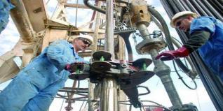 Sonatrach et EON annoncent une découverte d'hydrocarbures en Algérie