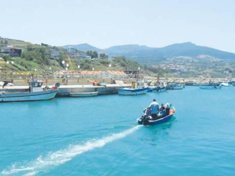 Tigzirt (Tizi Ouzou) : une île fantastique Culture : les autres articles