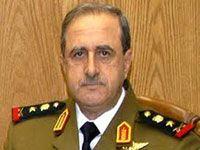 Le ministre syrien de la défense tué dans l'attentat de Damas