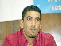 Il compte lancer un nouveau parti politique avec d'autres cadres FFS : Karim Tabbou claque la porte