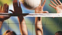 JO 2012 : Deux volleyeuses algériennes prises la main dans le sac