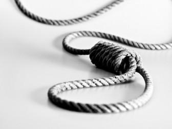 Un homme se suicide à Ain Azel
