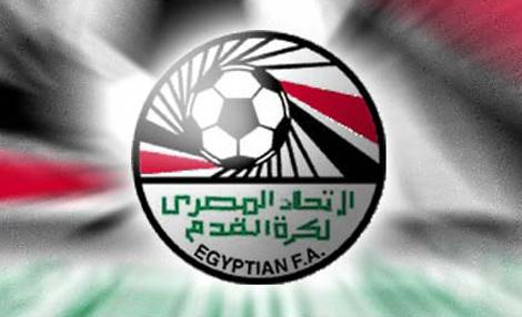 شركتان فرنسية وإنجليزية لتأمين الدوري المصري