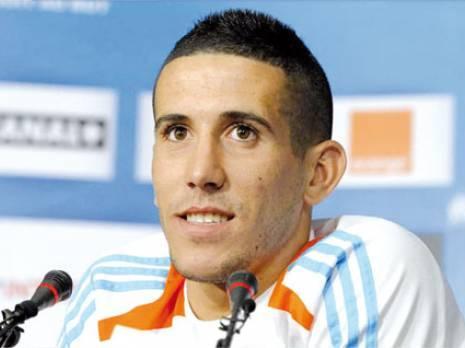 Florian Raspentino : «Je ne refuserai pas l'équipe algérienne» Sports : les autres articles