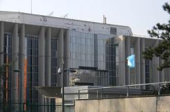 الجزائر تعزز شراكتها الإستخباراتية مع الأنتربول واليوروبول بمصادقتها على نتائج مؤتمر يوروميد للشرطة