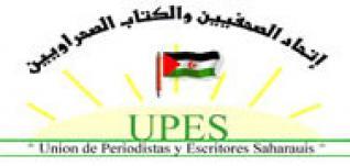 موقع اتحاد الصحفيين والكتاب الصحراويين يتعرض لهجوم قراصنة مغاربة بعد نشره مبادرة للمنتدى المغاربي من أجل حل سلمي في الصحراء الغربية