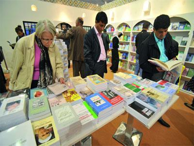 Les jeunes préfèrent lire les témoignages historiques, croustillants Légère hausse de la vente de livres sur l'histoire de la Révolution à Tizi Ouzou