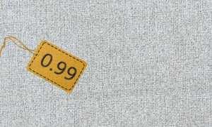 لماذا تنتهي أسعار السلع بـ0.99$؟ أسباب ستصدمك!