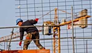 Métiers du bâtiment: Accord entre le ministère de la Formation professionnelle et LafargeHolcim Algérie