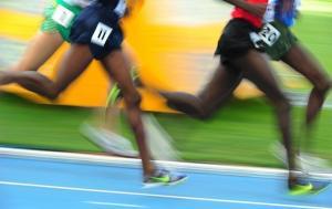 Athlétisme - Mondiaux 2011: Miout et Aboud (5000 m) éliminés