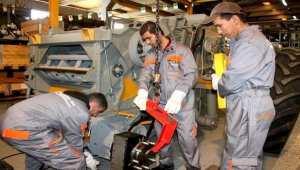 La formation professionnelle, un levier privilégié pour le développement technologique et compétitif de l'économie
