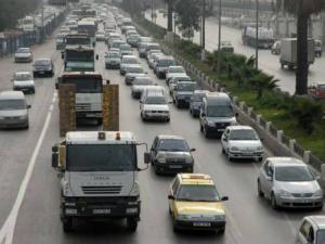 l'assurance auto plus chère dès la rentrée                                    Remises sur les assurances tous risques automobiles