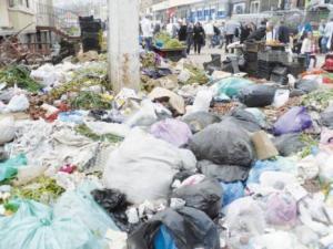 Blida. Ramadhan : problème de salubrité publique Culture : les autres articles