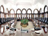ministres vacants, inertie institutionnelle et absence de visibilité La classe politique dénonce l'immobilisme