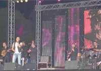Festival de Djemila Habib Wafik ravive le souvenir de Warda El-Djazaïra