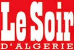 Le football professionnel algérien