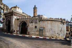 Oran - Travaux de restauration du Palais du Bey: Une trentaine de familles qui squattaient le site, relogées hier