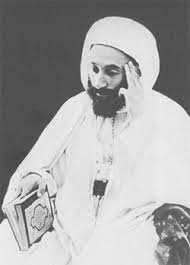 Constantine - Avant-première du film «Ibn Badis» aujourd'hui à la Salle Ahmed-Bey