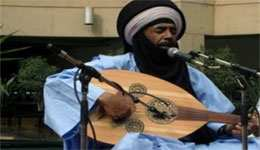 12e anniversaire de la mort d'Othmane Bali : Illizi lui rend un bel hommage