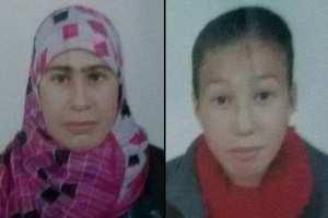 اختفاء غامض للشقيقتين بعد خروجهما من مدرسة قرآنية بخنشلة