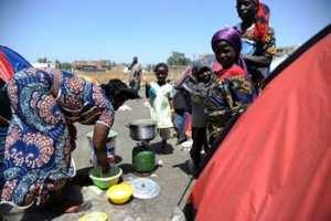 L'Algérie n'a jamais refusé d'accueillir les réfugiés