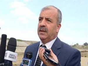 Depuis Bordj Bou-Arréridj : Le ministre des Ressources en eau insiste sur le respect des délais de livraison des projets