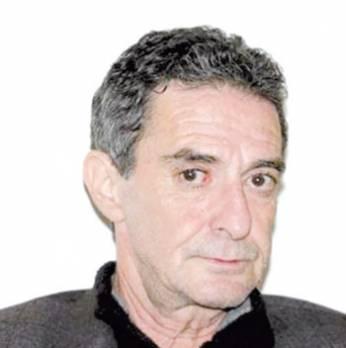 Le journaliste Malek Bellil tire sa révérence La presse algérienne en deuil