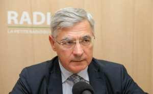 L'ambassadeur d'Italie à Alger sur Radio M : « Fiat veut ouvrir une usine de montage en Algérie » (audio)