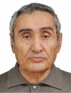 Algérie - Ahmed Bouguermouh. spécialiste en développement local: «Les spécificités locales ne sont pas suffisamment prises en compte ni maîtrisées»