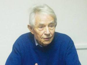 Lettre ouverte à Michel Onfray La chronique de Maurice Tarik Maschino