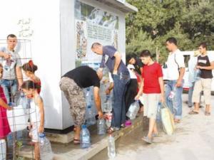 Commune de Naciria : retour aux sources naturelles Boumerdes : les autres articles