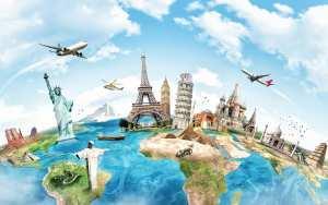 Presence web des agences de voyages algérienne