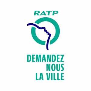La Régie autonome des transports parisiens (RATP) recrute