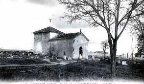 Sidi Bel Abbes Albouzidi : Entre histoire et légende