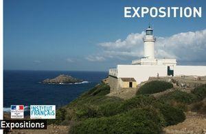 Les phares algériens Traits d'union entre les rives de la Méditerranée