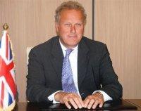 Le Royaume-Uni veut intensifier sa relation avec l'Algérie et élargir la coopération à d'autres secteurs (Lord Marland)