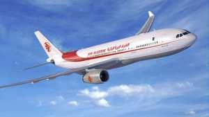 عودة اضطرارية لطائرة الخطوط الجوية الجزائرية كانت متجهة إلى كندا