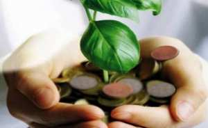 Rencontre algéro-tunisienne sur l'économie verte mardi à Oran