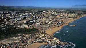 Le grand rêve algérien
