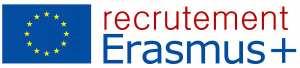 Le Bureau national Erasmus cherche un coordinateur. Dernier délai pour déposer une candidature : 17 octobre 2017