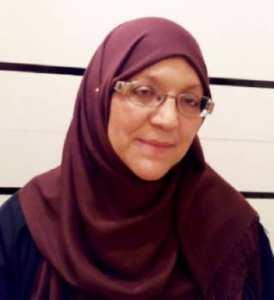 Bachelière à l'âge de 53 ans:  Elle rejoint ses 6 filles à l'université de Souk Ahras