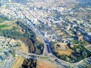 37 ans après le séisme qui avait détruit Chlef: La ville reconstruite sans charme ni modèle architectural