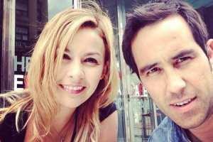 Chili : Un joueur répond aux accusations de la femme de Claudio Bravo