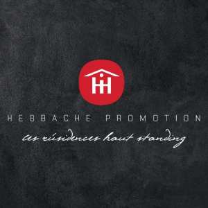 HISTORIQUE DE HEBBACHE PROMOTION