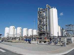Une grande station de dessalement pour Annaba et El Tarf en 2018