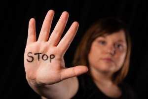 شرطة مونتريال تخصص خطاً هاتفياً للإبلاغ عن حالات الاعتداء الجنسي