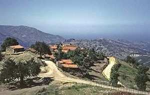 Aït Chafaâ : Igermnane, un village en quête de ses origines