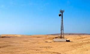 تندوف : تأمين شبكة الاتصالات بالمناطق الجنوبية مسألة ملحة
