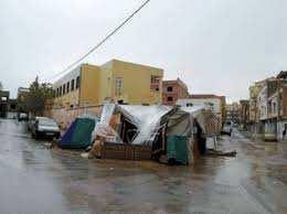 Une famille expulsée à Bir El Djir malgré le froid:  La trêve hivernale n'est pas respectée à Oran
