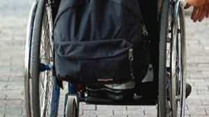 Développer l'enseignement spécialisé pour handicapés
